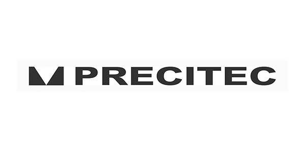 precitec_01