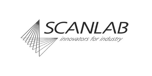 scanlabs
