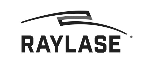 Raylase